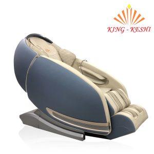 ghế massage toàn thân luxury 4D KS 828