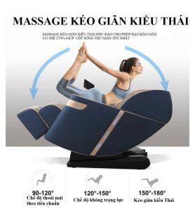 massage-kéo-giãn