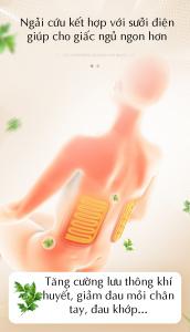 Massage-Đá-Nóng